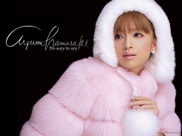 Wallpaper22 Ayu
