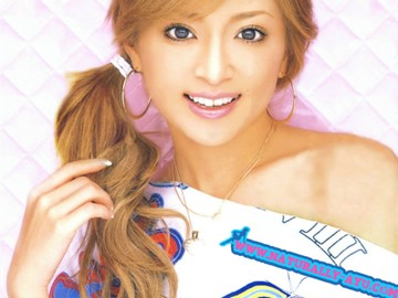 Wallpaper15 Ayu